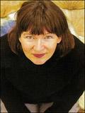 Helga Brune :: 2. Kassierer