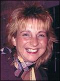 Rita Ehrenberg :: 1. Schriftführer