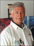 Johannes Fundermann :: 1. Vorsitzender