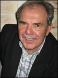 Hans-Dieter Jonderko :: 2. Schriftführer