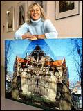 Angelika Schilling :: Revisor