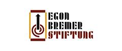Unser Partner :: Egon Bremer Stiftung