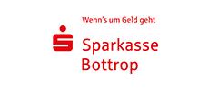 Unser Partner :: Sparkasse Bottrop