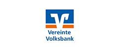 Unser Partner :: Volksbank