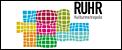Unser Partner :: Regionalverband Ruhr (RVR)