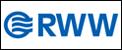 Unser Partner :: RWW